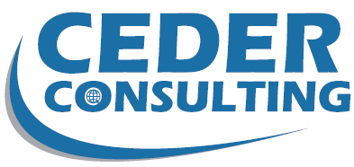Ceder Consulting